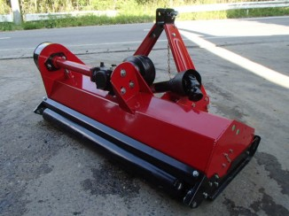 P5220010